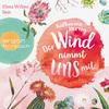 Vergrößerte Darstellung Cover: Elena Wilms liest Katharina Herzog, Der Wind nimmt uns mit. Externe Website (neues Fenster)