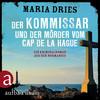 ¬Der¬ Kommissar und der Mörder vom Cap de la Hague
