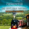 ¬The¬ gentleman vanishes