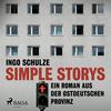 Simple storys