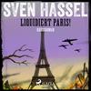 Liquidiert Paris!