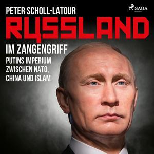Russland im Zangengriff