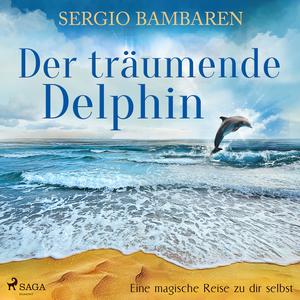 ¬Der¬ träumende Delphin