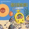 Vergrößerte Darstellung Cover: Ratzfatz zum Schatz. Externe Website (neues Fenster)