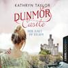 Marie Bierstedt liest Kathryn Taylor, Der Halt im Sturm