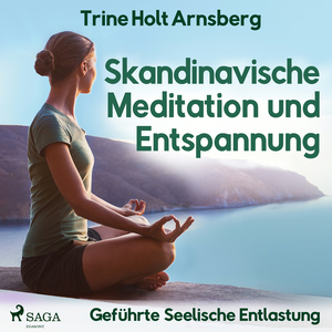 Skandinavische Meditation und Entspannung