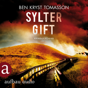 Sylter Gift
