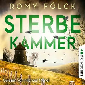 Michael Mendl liest Romy Fölck, Sterbekammer