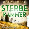 Vergrößerte Darstellung Cover: Michael Mendl liest Romy Fölck, Sterbekammer. Externe Website (neues Fenster)