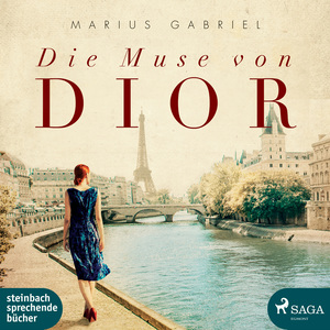 ¬Die¬ Muse von Dior