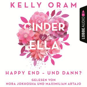 Happy End - und dann?