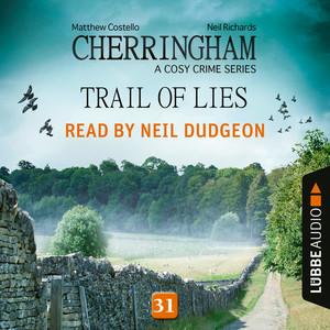 Trail of lies