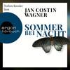 Vergrößerte Darstellung Cover: Sommer bei Nacht. Externe Website (neues Fenster)