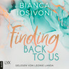 Finding back to us
