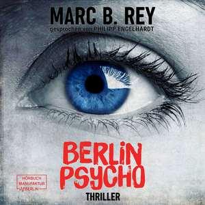 Berlin Psycho