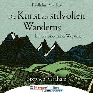 Friedhelm Ptok liest, Die Kunst des stilvollen Wanderns