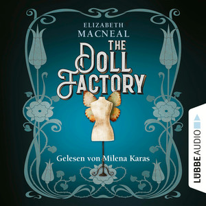 ¬The¬ doll factory