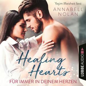 Yesim Meisheit liest Annabell Nolan, Healing hearts
