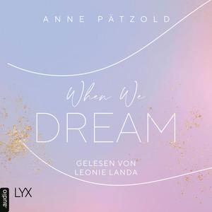 When we dream
