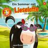 ¬Ein¬ Sommer mit Lieselotte