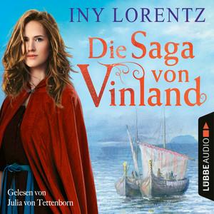 ¬Die¬ Saga von Vinland