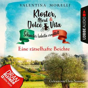 Eine rätselhafte Beichte - Kloster, Mord und Dolce Vita - Schwester Isabella ermittelt, Folge 5