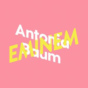Antonia Baum über Eminem