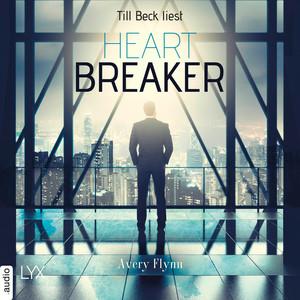 Till Beck liest Avery Flynn, Heartbreaker