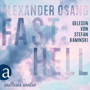 Fast hell