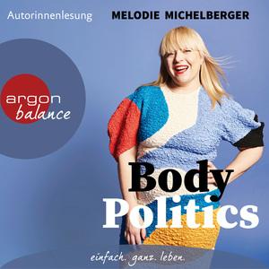 Body Politics