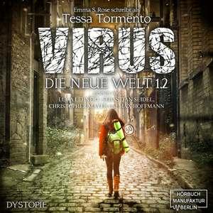 Virus - Die neue Welt 1.2