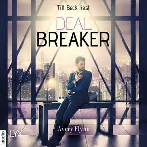 Till Beck liest Dealbreaker