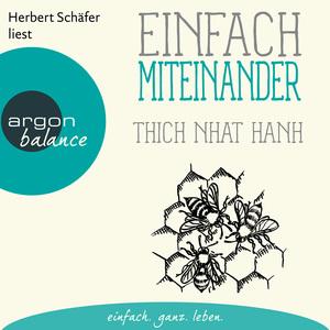 Herbert Schäfer liest Einfach miteinander