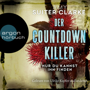 ¬Der¬ Countdown-Killer