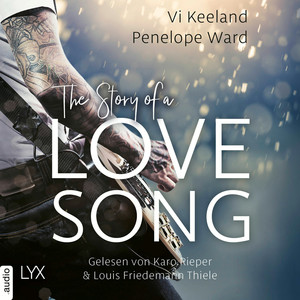 ¬The¬ story of a love song