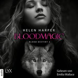 Bloodmagic