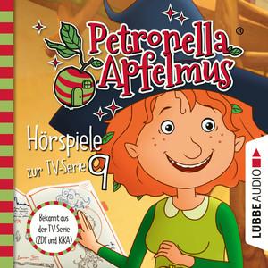 Petronella Apfelmus: 9