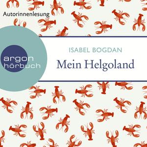 Mein Helgoland (Ungekürzt)