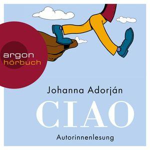 Ciao (Ungekürzt)