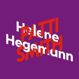 Helene Hegemann über Patti Smith - KiWi Musikbibliothek, Band 13 (Ungekürzt)