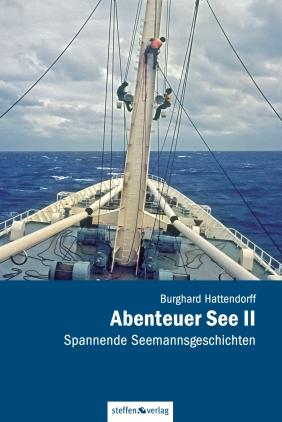 Spannende Seemannsgeschichten