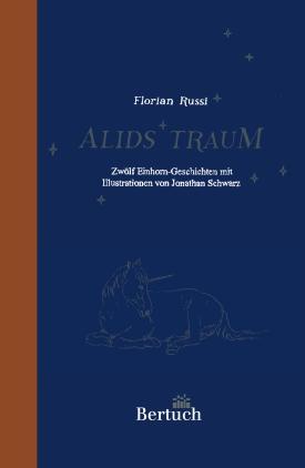 Alids Traum