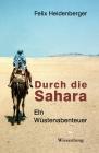 Durch die Sahara