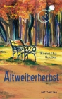 Vergrößerte Darstellung Cover: Altweiberherbst. Externe Website (neues Fenster)