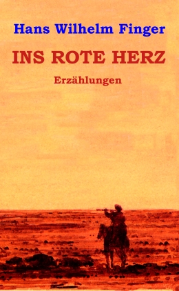 Ins rote Herz