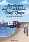 Vergrößerte Darstellung Cover: Abenteuer auf Fischland-Darß-Zingst. Externe Website (neues Fenster)