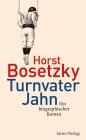 Turnvater Jahn