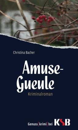 Amuse-Gueule