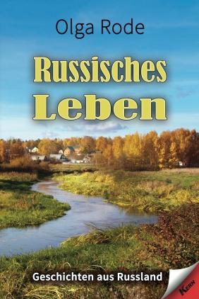 Russisches Leben