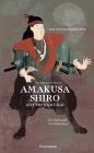 Amakusa Shirō - Gottes Samurai